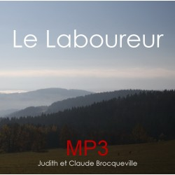MP3 - Le Laboureur - Judith...