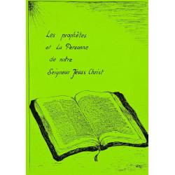 Les prophètes et la...