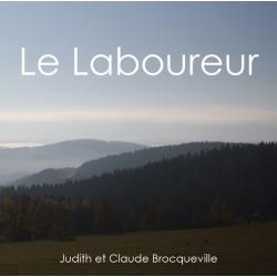 Audio CD - Le Laboureur