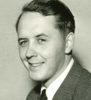 Pierre van Woerden